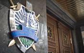 У 2015 році українці витратили на прокурорів понад 2,5 мільярда гривень