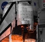 2-lanzamiento-espacial-645x600