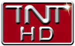 Logo_TNT_HD_Small