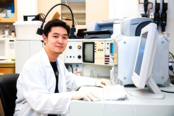 Bachelor Of Biomedical Engineering Technology Honours