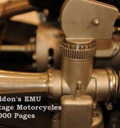 cz motorcycle engine diagram [ 1200 x 723 Pixel ]