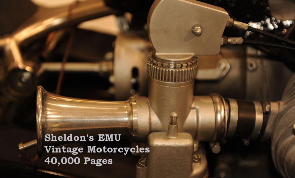 medium resolution of cz motorcycle engine diagram