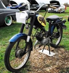 aermacchi models 1950s 1970s rh cybermotorcycle com aermacchi harley davidson harley x90 m65 aermacchi wiring diagram  [ 881 x 960 Pixel ]