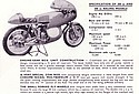 Aermacchi Motorcycle Gallery