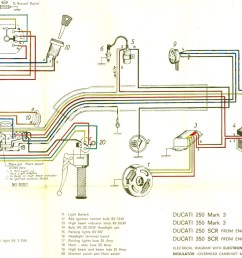 ducati wiring diagram wiring diagram third level rotax 912 ignition  [ 1728 x 1100 Pixel ]