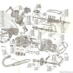 E Scooter Wiring Diagram 2002 Subaru Wrx Radio Favor-benelli 49cc Engine