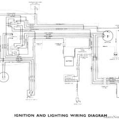1981 Cb750 Wiring Diagram 2008 Scion Xb Yamaha Sr500 Engine Diagrams Honda Xr650l