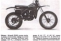 Italjet Motorcycle Gallery