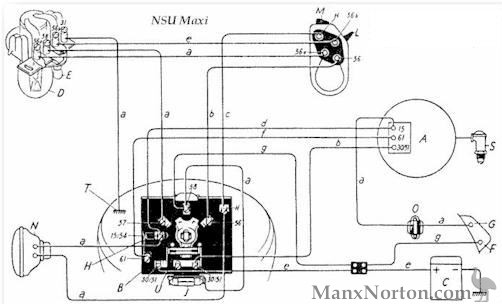 Wiring Diagram For Motorcycle: Meta m alarm problem fixed