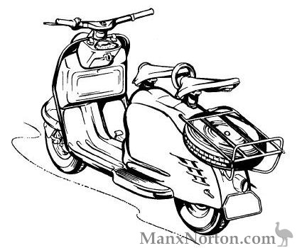 Ducati Engine Cover Honda Engine Cover Wiring Diagram ~ Odicis