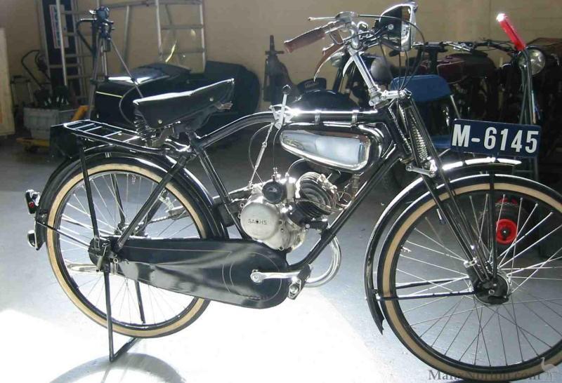 100cc Engine Diagram Sparta Motorcycle 1932 M 1645