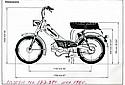 Sparta Motorcycles