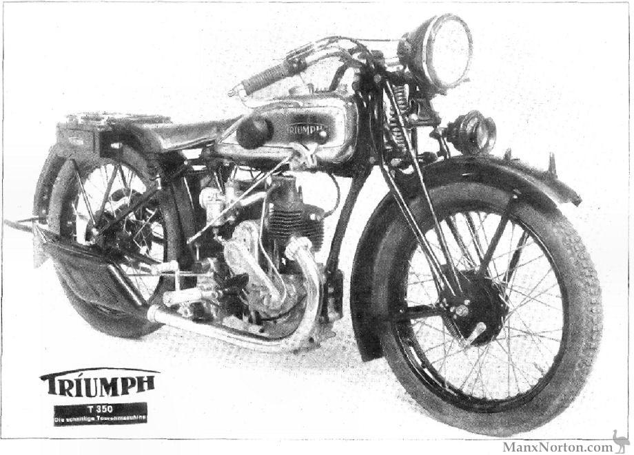 TWN 1931 T350