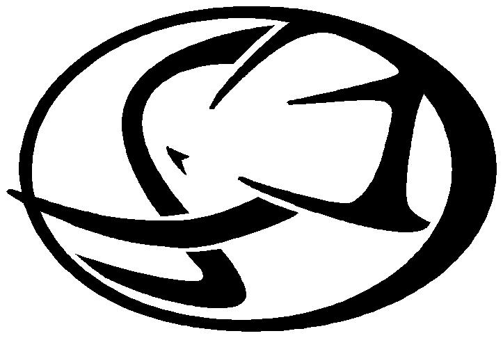 Cagiva Logos