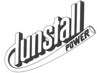 Dunstall Motorcycles