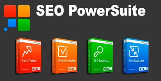 seo powersuite discount