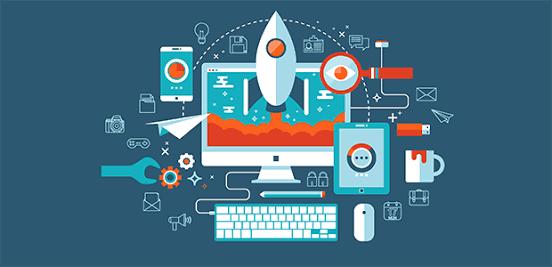 social media marketibg tools