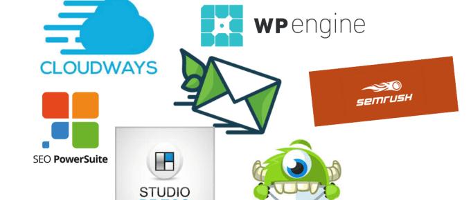 Affiliate Marketing Programs For Bloggers – Blogging Niche