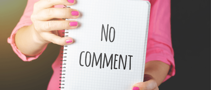 How To Get More Comments on Your Blog Post