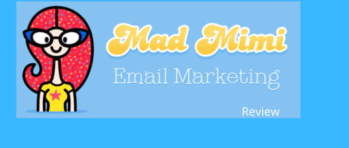 mad mini email review - featured image