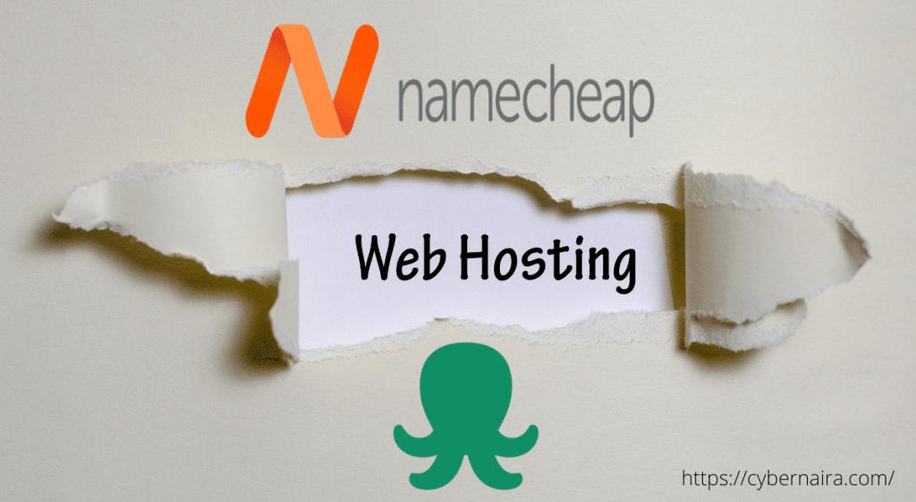 namecheap shared hosting vs easywp