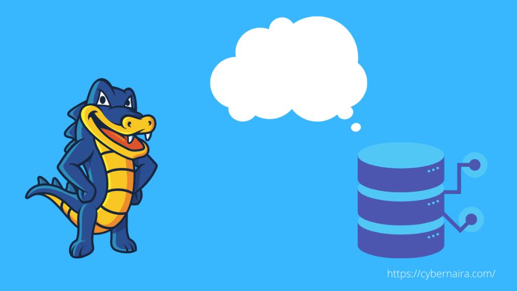 Hostgator cloud hosting
