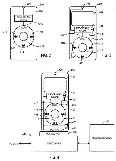 Apple TV with DVR and a Flip-Phone iPhone?