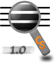 cybersearch 1 logo.png