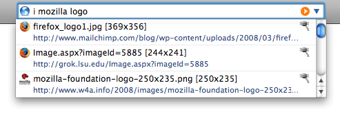 firefox image search.png