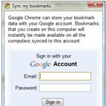 sync chrome bookmarks.jpg