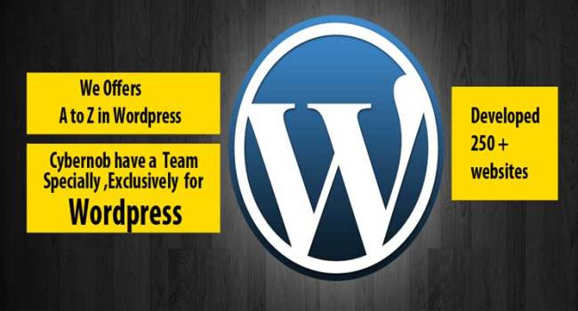 web designing company manjeri kerala