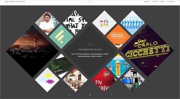 web designing manjeri kerala
