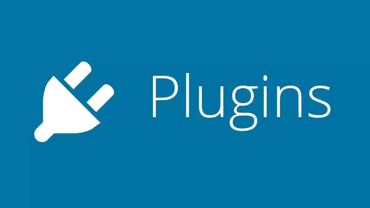Create wordpress plugin kerala