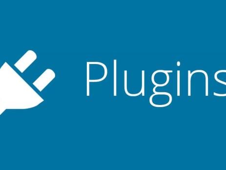 Create wordpress plugin kerala