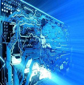 domaines cybernweb