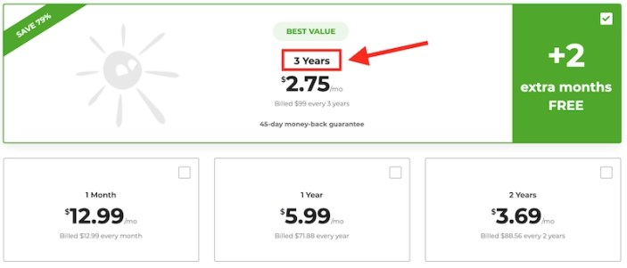 CyberGhost VPN Review (2020): Is It Safe and Secure? In-Depth Guide 6