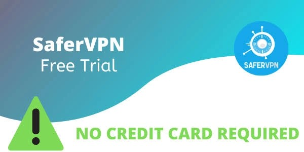 Top 7 Best VPN with free trial that you must use (2020 Update) 2