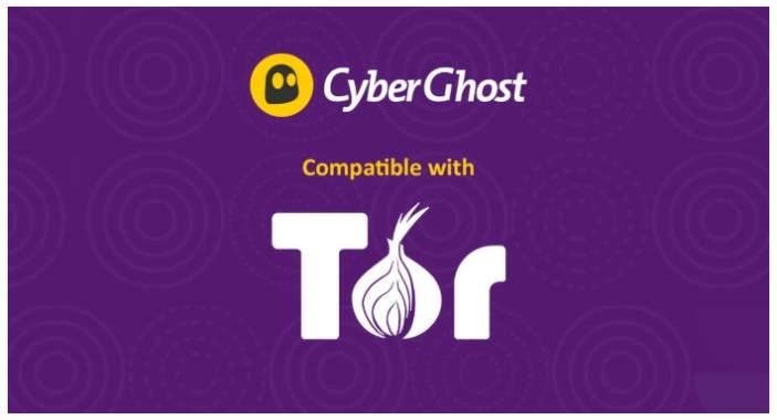 VPN for Tor Brower