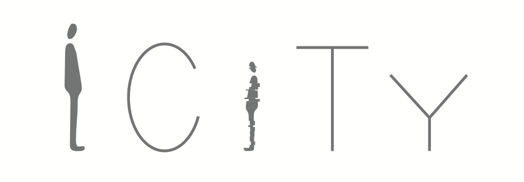 "CFP: ""ICiTY"