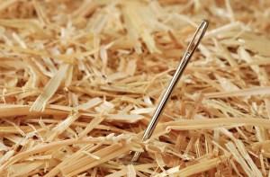 needle_in_haystack