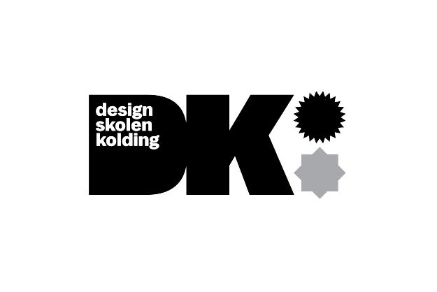 designskolenkolding