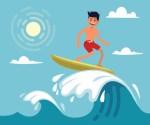 Sikker-Surfing