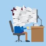 Email og persondata