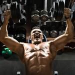 筋肉痛は筋トレの味方? 筋トレ効果にあんまり関係ないってホント?