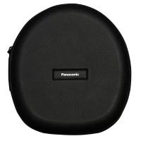 Panasonic RP-HC800E-K Kopfhrer mit aktiver ...