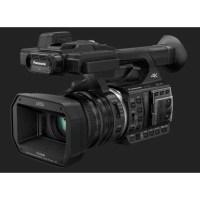 Panasonic HC-X1000 4K Camcorder ++ Cyberport