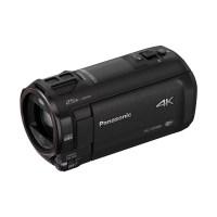 Panasonic HC-VX989 Camcorder ++ Cyberport