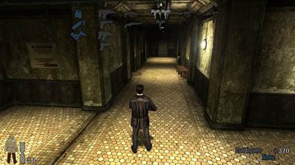 Max Payne 2 The Fall Of Max Payne Wallpaper 10 Pc Game Classics That Are Still Worth Playing