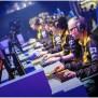 Top 5 Esport Games Of 2016 Cyberpowerpc