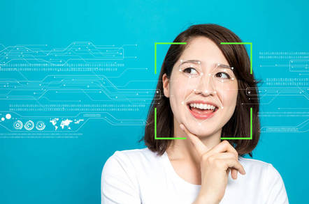 Clearview, Facial-Recognition